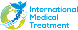 International Medical Treatment Ltd