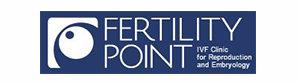 Top Fertility Clinics In Kenya