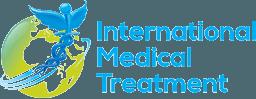 International Medical Treatment Ltd